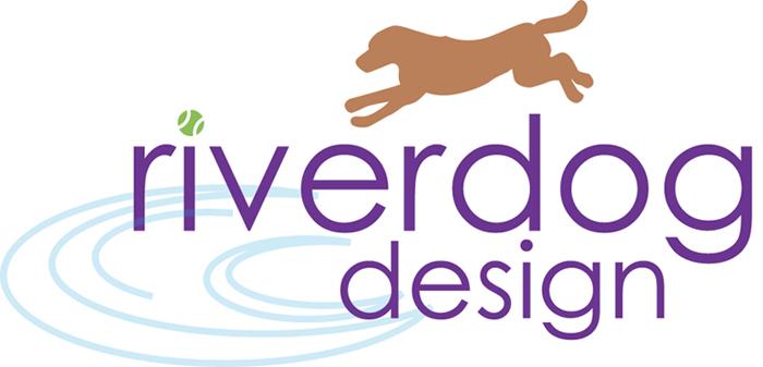 interview with lynn walkiewicz riverdog design