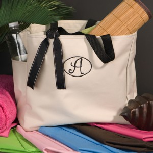 Avery Tote