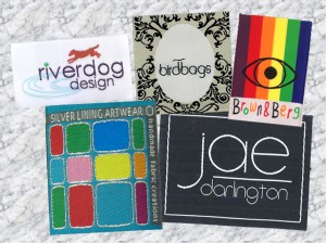 Custom Iron-on Clothing Labels, custom woven labels, designer labels, custom clothing labels, clothing tags, Wholesale clothing labels,Durable Custom Woven Labels,damask woven weave,high quality label,custom clothing labels,hem or sleeve label,custom designed labels,product woven labels product, fine thread woven labels,personalized woven clothing labels,branding the woven labels,best woven labels,brand awareness quality woven labels, printed satin labels, woven care labels, and apparel hang tag labels,top quality clothing labels,apparel hang tag labels,clothing label needs t shirts labels, hand bag woven labels, custom woven clothing labels, furniture woven labels, printed industrial labels, pet labels, kids labels, personalized custom woven label needs. woven label manufacturers and suppliers,apparel clothing labels, industrial custom labels,adhesive labels or heatseal(iron on) backing,printed custom labels printed hang tags,samples of woven clothing labels,clothing woven labels,printed labels requests,Woven Name Labels,Woven Designer Labels,I.D. tag in clothing completely woven, and are great for sewing onto your knitting, quilting, other hand-made items,printed clothing labels,kid's clothes labels,cloth labels for kids,kid's clothing labels side folding label,bottom folding label,end fold label, Logo/Name Labels