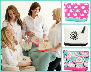 Cosmetics Bags, personalized Cosmetics Bags , monogrammed Cosmetics Bags, canvas Cosmetics Bags, whale Cosmetics Bags, paisley Cosmetics Bags, make up bag, monogrammed make up bag, personalized make up bag, BLACK FRIDAY SALE