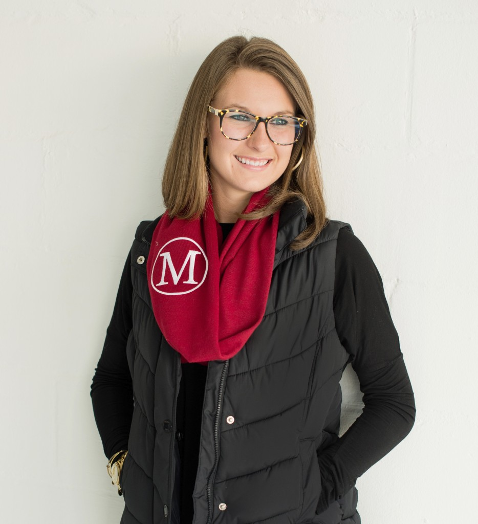 University of Alabama Crimson Scarf , University of Alabama, Alabama, Alabama Monogrammed scarf, Alabama infinity scarf, monogrammed scarf, personalized scarf, Alabama Game Day Scarf