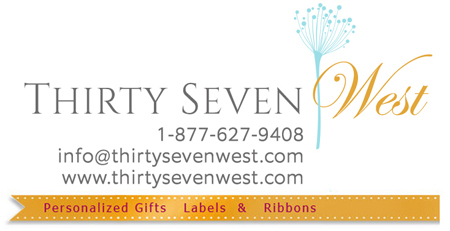 Thirty Seven West, thirtysevenwest.com, custom woven labels, personalized woven labels, customized woven labels, woven fabric labels, woven logo labels, logo labels, woven apparel labels, woven fabric tags, personalized fabric tags, personalized woven labels, customized woven labels. customized woven tags