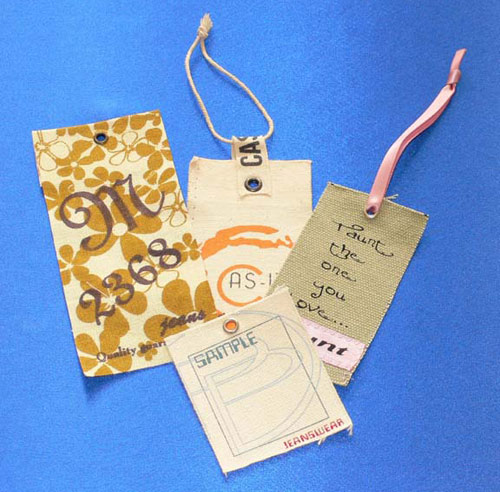 Custom Printed Hangtags, customized hangtags, hangtag labels, custom hangtags, hangtag labels, printed hangtags, woven hangtags, cotton hangtags, hangtags, hangtag, custom labels, customized labels,