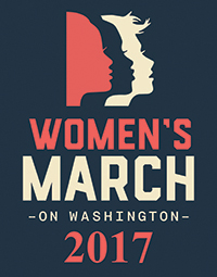 womens-march-patch-100