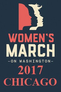 womens-march-patch-chicago-100