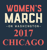 womens-march-patch-chicago-no-heads-100