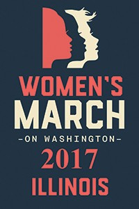 womens-march-patch-illinois-100
