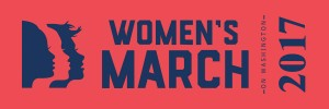 womens-march-on-washington-2017-ribbon million women march womens rights march womens activist march womens lgbtq  washington dc trump march January 21st 2017 1/21/17 planned parenthood womens suffrage womens march logo