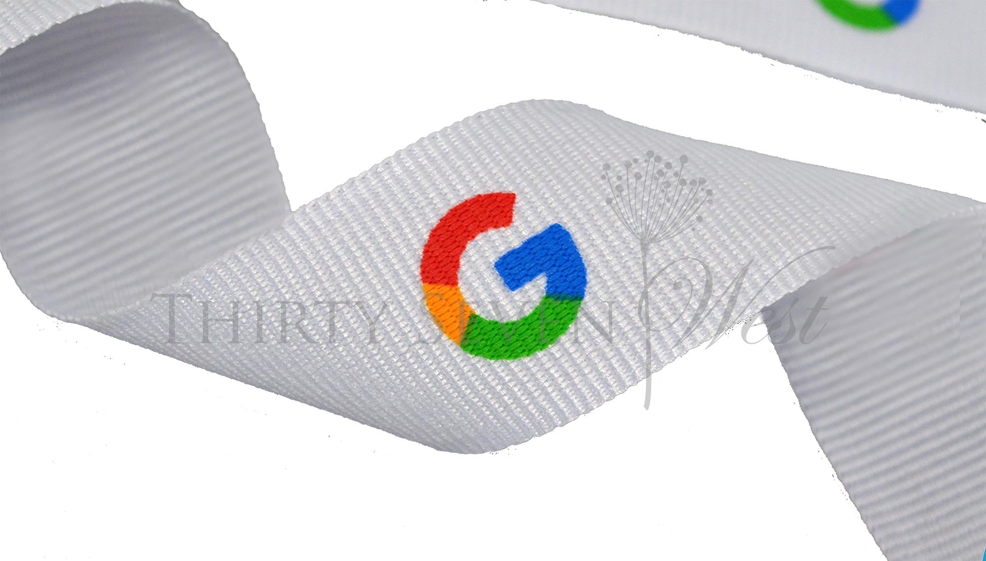 Printed ribbon, Full color print ribbon, Personalized Ribbon with logo, Custom Printed Ribbon, Customized Ribbon, Printed Logo Ribbon, Ribbon Print , BRanded Ribbon, Satin Logo RIbbon, Custom Logo Ribbon, Logo Ribbon., Custom Logo Ribbon, customized Ribbon, Custom Printed Ribbon, Full Color printed Ribbon, Logo Printed Ribbon.