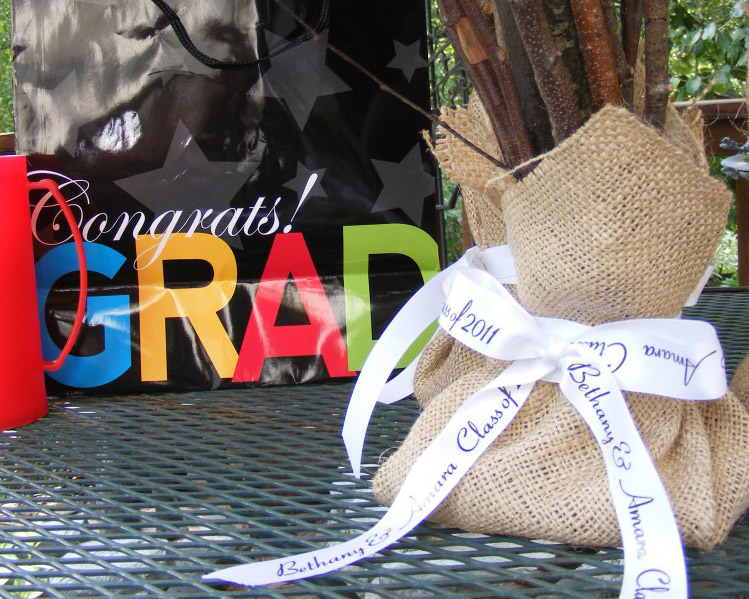 Custom printed ribbons, personalized ribbon, printed ribbon, customized ribbon, custom printed ribbon, Customized ribbon with your business logo , decorative ribbon for centerpieces and gifts, Customized printed ribbons with your logo , custom ribbon for unique favors, personalized ribbon for corporate gifts, customized ribbon with logo, satin ribbon, custom logo ribbon, ribbon with message, graduation ribbon, personalized graduation ribbon, customized ribbon for graduation
