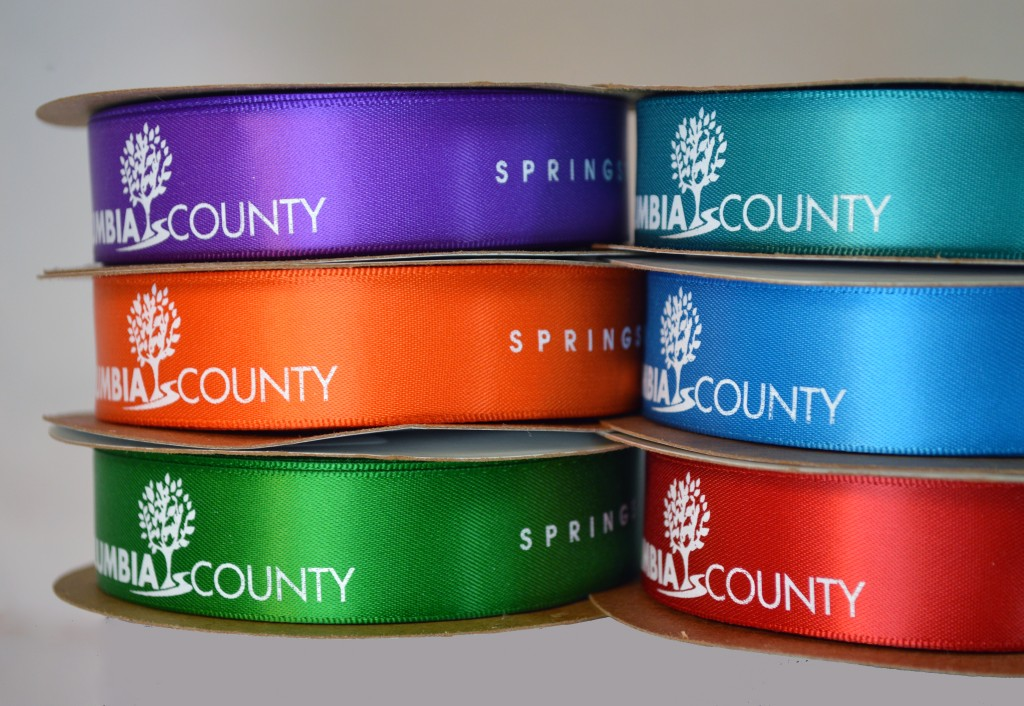 Logo Ribbon, Personalized Ribbon, Custom Logo Ribbon, Satin Ribbon, Company Ribbon, Ribbon with company logo, multi colored logo ribbon. Corporate Ribbon, Custom Ribbon, Customized Ribbon, Custom Ribbon with Logo, Personalized Ribbon with logo, Multi colored printed ribbons, Customized ribbon with your business logo , decorative ribbon for centerpieces and gifts, Customized printed ribbons with your logo , custom ribbon for unique favors, personalized ribbon for corporate gifts, customized ribbon with logo, custom printed ribbons, Godiva, EH Chocolatier, ribbon for gift wrap