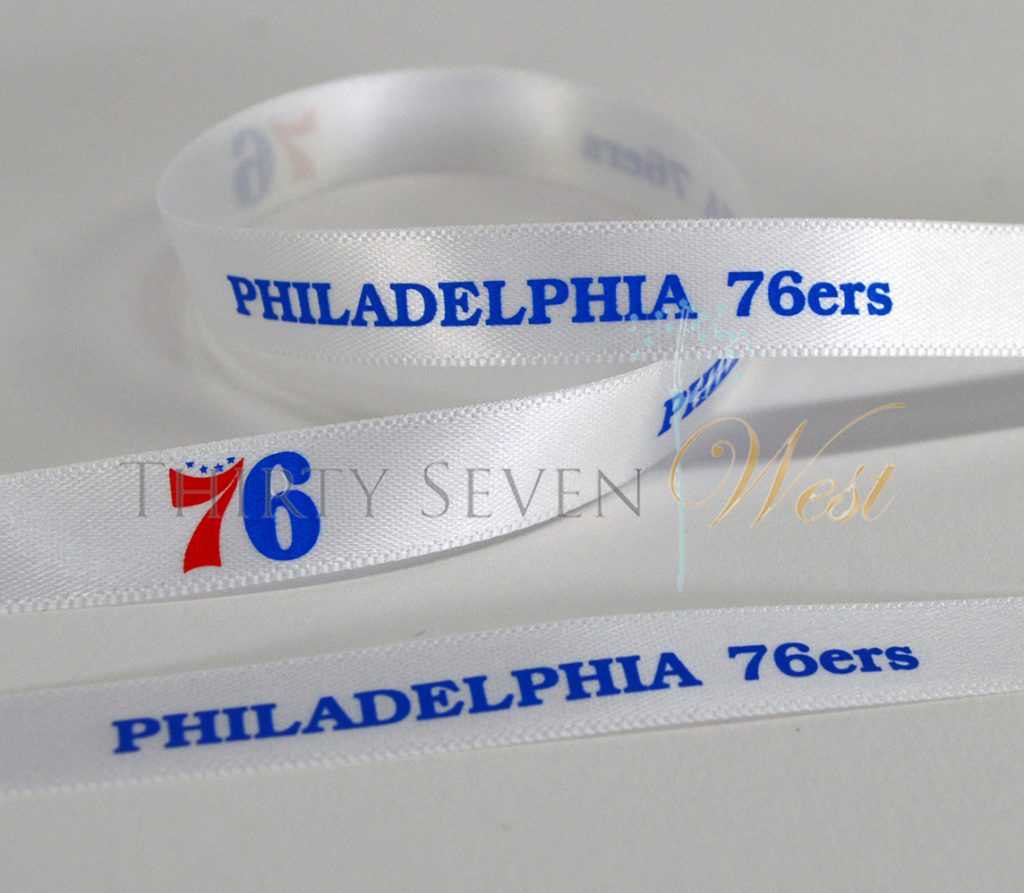 Multicolor Logo Ribbon, Logo RIbbon, Custom Logo Ribbon, Printed Logo Ribbon, Logo RIbbon, Ribbon for events, Ribbon for promotions, Promotional Ribbon, Ribbon with logo,  Logo on RIbbon, Permanent Print on Ribbon, Satin Logo Ribbon