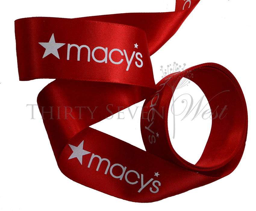 Ribbon with Logo, Logo Custom RIbbon, Satin Logo Ribbon, Satin RIbbon with Logo, Custom Ribbon, Custom RIbbon with Logo, Corporate Logo Ribbon, Pantone Color Ribbon, RIbbon for gifts, Ribbon for events, Logo Ribbon, Printed Logo RIbbon, Promotional Ribbon, Customized Ribbon,