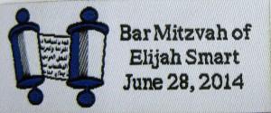 bar-mitzvah-dark-blue