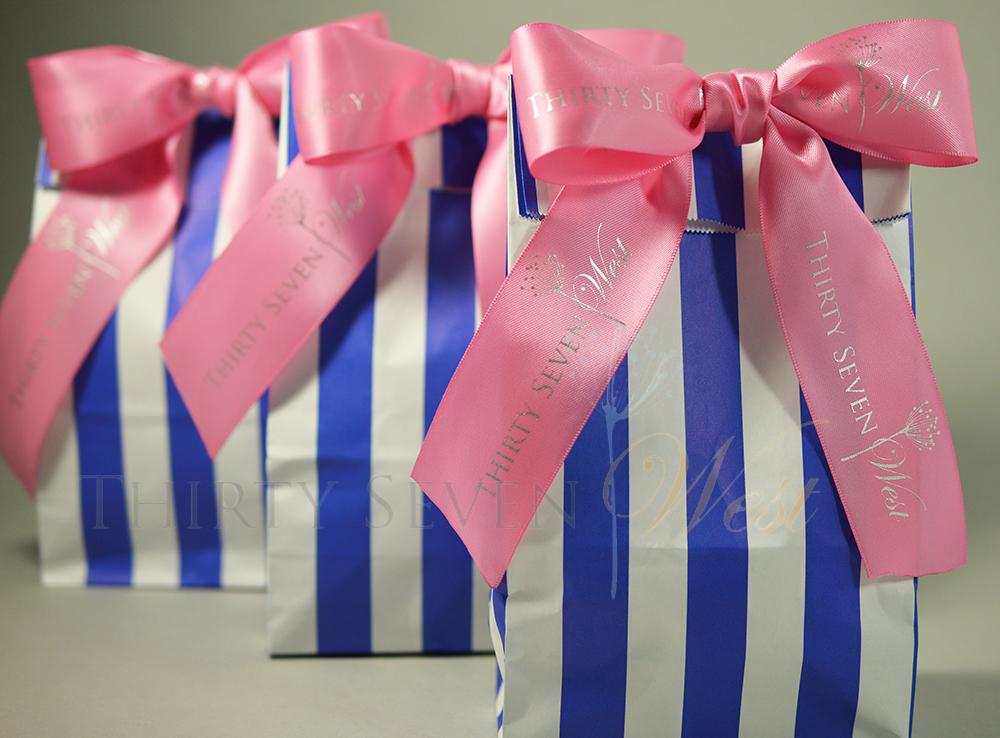 Logo Ribbon Custom Logo Ribbon Custom Ribbon Corporate Ribbon with Logo Company Logo Ribbon, Logo Ribbon, Personalized Ribbon, Custom Logo Ribbon, Satin Ribbon, Company Ribbon, Ribbon with company logo, multi colored logo ribbon. Corporate Ribbon, Custom Ribbon, Customized Ribbon, Custom Ribbon with Logo, Personalized Ribbon with logo, Multi colored printed ribbons, Customized ribbon with your business logo , decorative ribbon for centerpieces and gifts, Customized printed ribbons with your logo , custom ribbon for unique favors, personalized ribbon for corporate gifts, customized ribbon with logo, custom printed ribbons, Godiva, EH Chocolatier, ribbon for gift wrap, Custom Ribbon