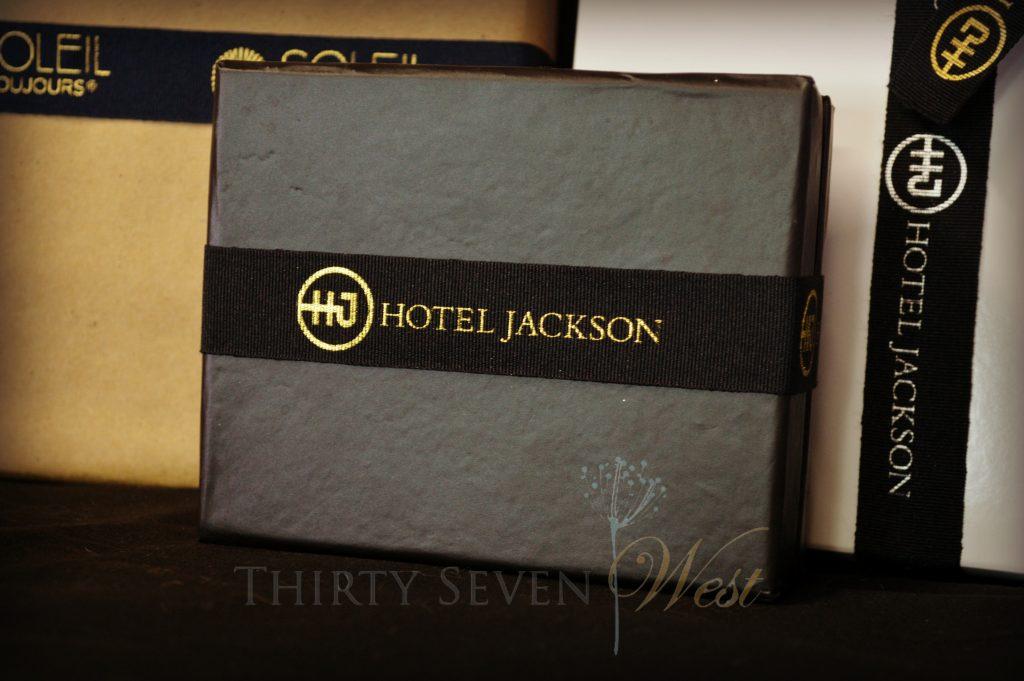 Custom Logo Ribbon, Gold Print on Black Ribbon, Custom Ribbon Printing, Ribbon with Company Logo