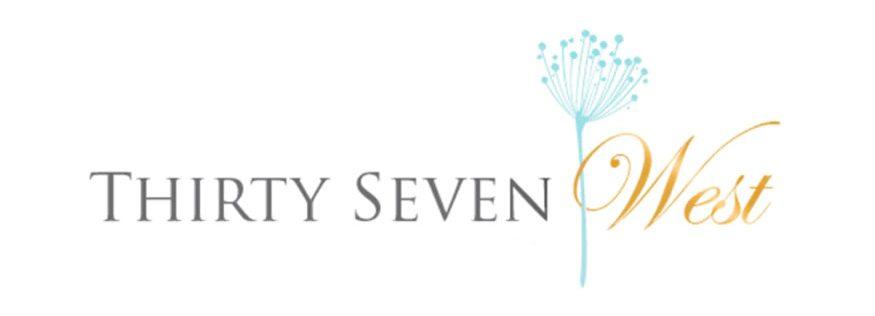 ThirtySevenWest